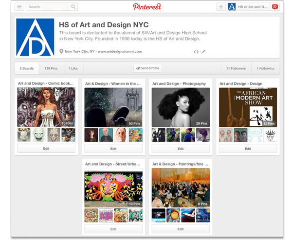 Calendar Design Sia : The alumni association on pinterest art and design